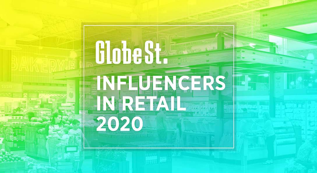 Retail Influencers Lead The Way