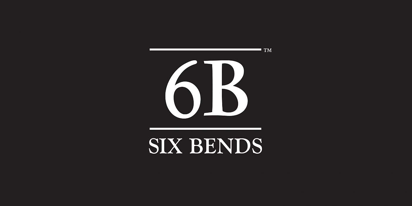 Six Bends
